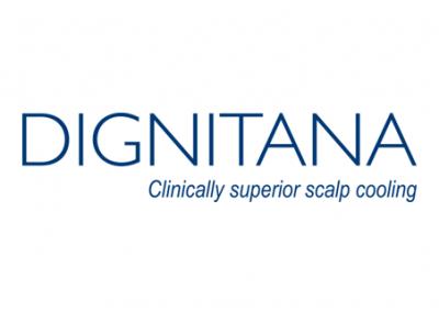 Dignitana Square-Logo