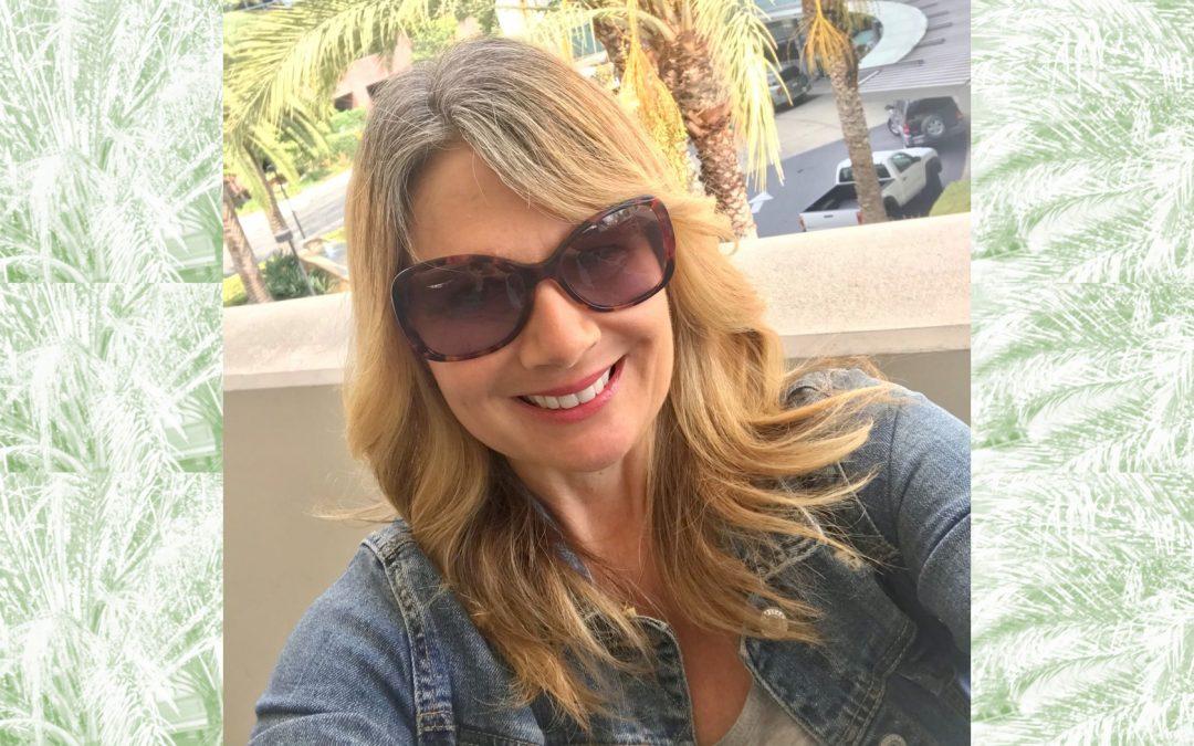 Michelle | California
